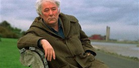 Heaney translation to become TV event