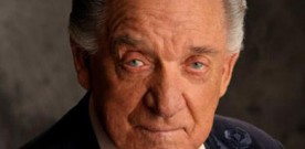 Death of country star Ray Price, 87