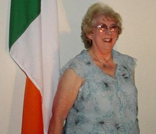 Death of Liverpool-Irish cultural stalwart