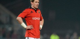 The pride of Munster