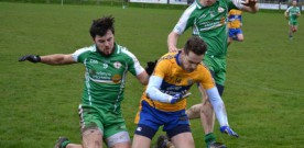 Exiles pay for soft early goals