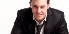 Nathan Carter to support Brooks?