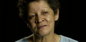 Death of abuse survivor Christine Buckley