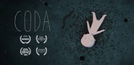 CODA wins Best Animated Short at SXSW