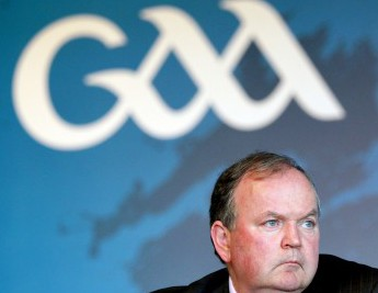 GAA hosts first National Health and Wellbeing seminar