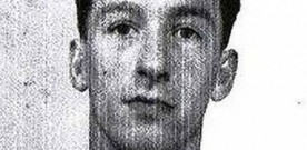 Irishman missing for nearly 50 years may be in Midlands