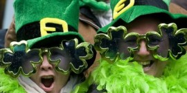 Wexford to host 'Beach Parade' this St. Pat's