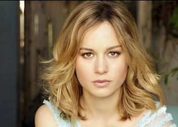 Brie Larson joins cast of Irish film Room