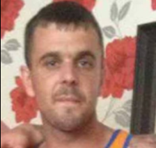 Police appeal for missing 32-year-old
