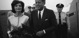 College that tried to auction Kennedy letters closes down