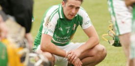 Exiles can build on Carlow