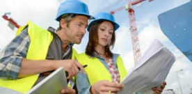 Call for more women in construction