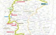 Preview: Tour de France comes to Britain