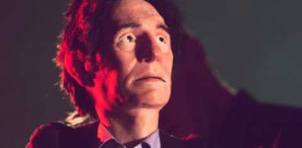 Rubberbandits' new video stars 'Gabriel Byrne'