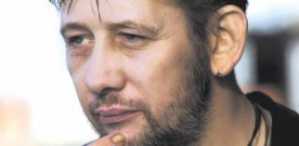 Shane MacGowan confirmed for fundraiser
