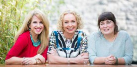 Cork Foundation to host Irish/US female entrepreneur event