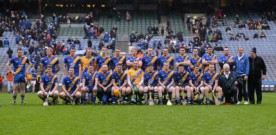 St Gabriel's back on track after epic clash with Treacy's