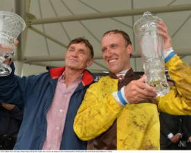 Galway Festival entries for early closing races