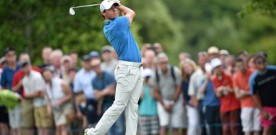 McIlroy wins third major – and his dad £50k