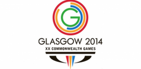 Biggest ever NI team for Commonwealth Games