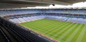 Confirmed GAA Championship fixtures announced