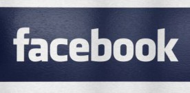Facebook users set to direct buy from news feed