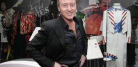 Flatley: Why do the Irish love to throw on a tracksuit?