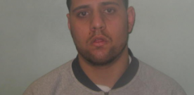 Harlesden man jailed for blackmailing schoolgirl