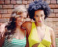 Jay-Z and Solange top poll of the year's Top Ten Celeb Feuds