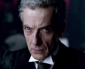 New Doctor Who trailer