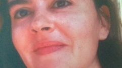 Police searching for missing Marylebone woman