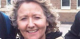 Ann Maguire – student 'admits killing teacher'
