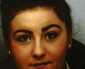 Teen girl with Brent connections missing from Lincolnshire