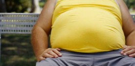 Four out of five Irish over-50s 'overweight' or 'obese'