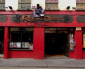 Galway pub hit hard by German scoring spree