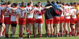 London SFC comment: Tir Chonaill Gaels will want revenge