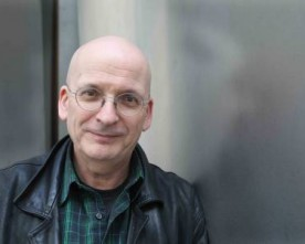 Roddy Doyle's books best at promoting Dublin