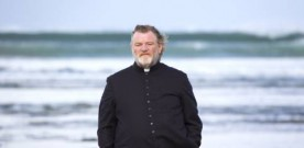 Calvary makes strong debut at US Box Office