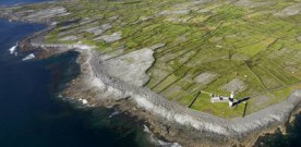 Operation launched to get water to Aran Islands