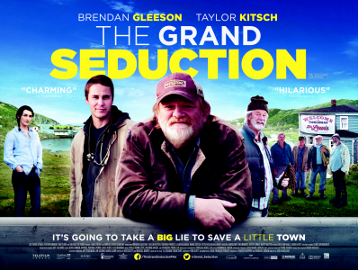 The_Grand_Seduction_QUAD_FINAL