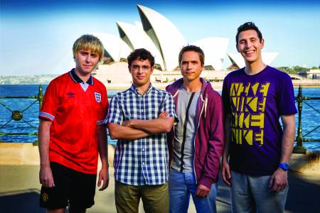 The_Inbetweeners_2_Sydney_Opera_House_image_high_res.jpeg_cmyk