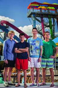 The_Inbetweeners_First_image_from_set.jpg_cmyk