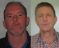 Extortionist 'builders' jailed