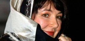 Kate Bush doc airs this weekend
