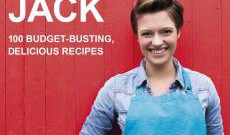 Jack's 'austerity' recipes on a budget