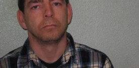Lewisham man on the run for 14 years jailed