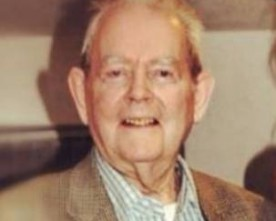 Cross-border appeal for Derry pensioner