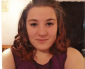 Police appeal for missing Northolt teenager