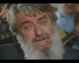 VIDEO: Ronnie Drew would have been 80 today