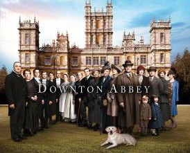 Downton returns